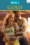 Bianca Gold Band 27 book summary, reviews and downlod