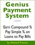 GeniusPaymentSystem.com book summary, reviews and download