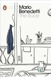 The Truce book summary, reviews and download