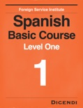 FSI Spanish Basic Course 1 book summary, reviews and downlod
