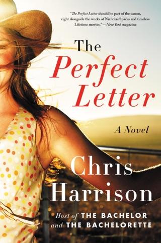 The Perfect Letter E-Book Download