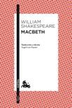 Macbeth resumen del libro