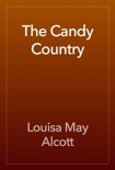 The Candy Country book summary, reviews and download