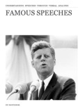 Famous Speeches book summary, reviews and downlod