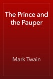 The Prince and the Pauper book summary, reviews and downlod