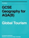 Global Tourism book summary, reviews and download