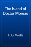 The Island of Doctor Moreau book summary, reviews and downlod