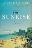The Sunrise e-book