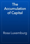 The Accumulation of Capital book summary, reviews and download