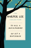 Harper Lee Collection E-book Bundle book summary, reviews and downlod