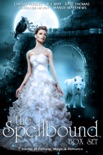 The Spellbound Box Set: Stories of Fantasy, Magic & Romance book summary, reviews and download