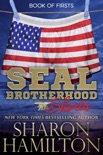 SEAL Shorts book summary, reviews and download