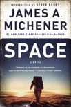 Space book summary, reviews and downlod