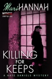 Killing for Keeps book summary, reviews and downlod