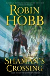 Shaman's Crossing book summary, reviews and downlod