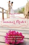 Summer Brides book summary, reviews and downlod