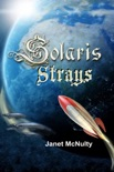 Solaris Strays book summary, reviews and downlod