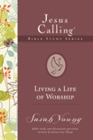 Living a Life of Worship book summary, reviews and downlod