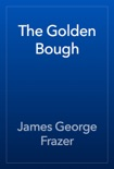 The Golden Bough book summary, reviews and download
