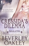 Cressida's Dilemma book summary, reviews and downlod