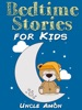Bedtime Stories for Kids book image