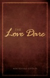 The Love Dare book summary, reviews and download