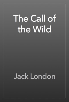The Call of the Wild E-Book Download