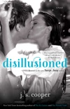Disillusioned book summary, reviews and downlod