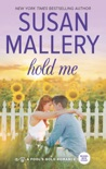 Hold Me book summary, reviews and downlod