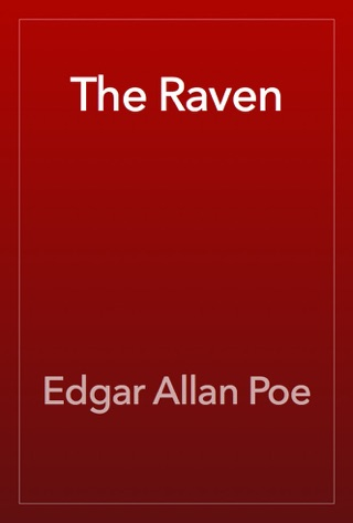 The Raven by Public Domain book summary, reviews and downlod