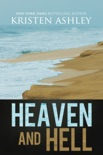 Heaven and Hell book summary, reviews and downlod