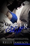 Power Shift book summary, reviews and downlod