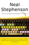 In the Beginning...Was the Command Line book summary, reviews and downlod