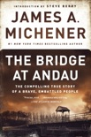 The Bridge at Andau book summary, reviews and downlod