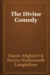 The Divine Comedy resumen del libro