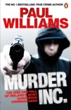 Murder Inc. book summary, reviews and downlod