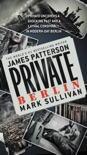 Private Berlin book summary, reviews and downlod
