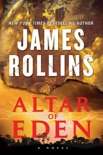 Altar of Eden book summary, reviews and downlod