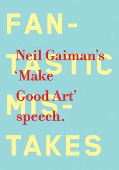 Make Good Art E-Book Download
