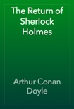 The Return of Sherlock Holmes book summary, reviews and downlod