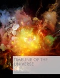 Timeline of the Universe book summary, reviews and downlod