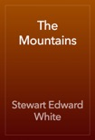 The Mountains book summary, reviews and download