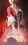 Mask of Duplicity book summary, reviews and download