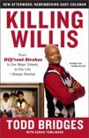 Killing Willis book summary, reviews and downlod