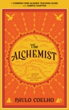 A Teacher's Guide to The Alchemist book summary, reviews and downlod