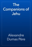 The Companions of Jehu book summary, reviews and downlod