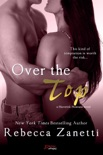 Over The Top book summary, reviews and downlod