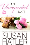 An Unexpected Date book summary, reviews and downlod