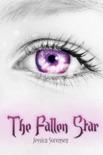 The Fallen Star (Fallen Star Series, Book 1) e-book