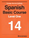 FSI Spanish Basic Course 14